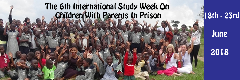 International Study Week